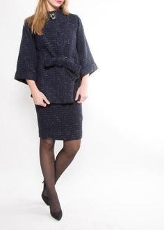 We can't get enough of #capes this season! http://www.odonnellboutique.com/jackets-and-coats… #fbloggers #freeshipping #aw15