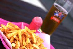 FOOD IMAGES for ekuchareczka.pl/ Frytki/Chips
