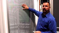 InSync Solar TT10 Rolling Exterior Shutter Window Shutters, Window Coverings, Solar, Exterior, Stylish, Blinds, Shades, Window Treatments, Window Sun Shades
