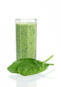 http://www.dreamstime.com/royalty-free-stock-photography-spinach-smoothie-image28026907