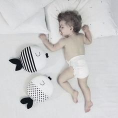 30 by 30 cm Super Kawaii Plush Fish Baby Kids Pillow Toys PP Cotton Stuffed Cushion juguetes-in Stuffed & Plush Animals from Toys & Hobbies on Aliexpress.com | Alibaba Group