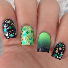 Photo taken by A Nail Addict Named Sonia