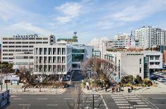 Work — LIFE Street View, Life