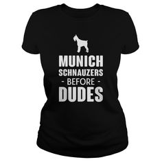 Munich Schnauzer - Women's Premium T-Shirt 4  #gift #ideas #Popular #Everything #Videos #Shop #Animals #pets #Architecture #Art #Cars #motorcycles #Celebrities #DIY #crafts #Design #Education #Entertainment #Food #drink #Gardening #Geek #Hair #beauty #Health #fitness #History #Holidays #events #Home decor #Humor #Illustrations #posters #Kids #parenting #Men #Outdoors #Photography #Products #Quotes #Science #nature #Sports #Tattoos #Technology #Travel #Weddings #Women