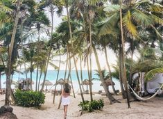 """""""Travel while you're young and able. Don't worry about the money, just make it work. Experiences is far more valuable than money will ever be"""" 🌴 - Types Of Photography, Candid Photography, Aerial Photography, Wildlife Photography, Landscape Photography, Tulum Hotels, Holiday Places, Scene Image, Photo Story"""