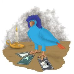 Gypsy Wishes Amazon Card, Wise One, Spooky Stories, Happy Reading, Hunting Season, The Draw, Block Party, He Is Able, Book 1