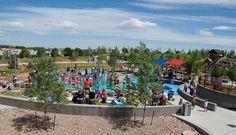Denver Metro Water Parks & Fun | Denver Metro Moms Blog