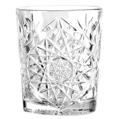 Allroundglass HOBSTAR 35 cl