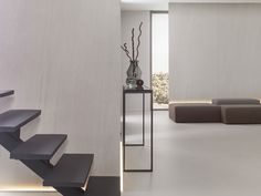 Aged Clay Nature,Wall Tiles,X-Light Extra Light & Thin Porcelain