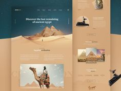 Website Design Inspiration Website design layout inspiration for your next geographic project. Web design, web layout, web inspiration, web page, Website Layout, Website Header Design, Homepage Design, Web Layout, Page Layout Design, Website Background Design, Portfolio Website Design, Website Web, Blog Layout
