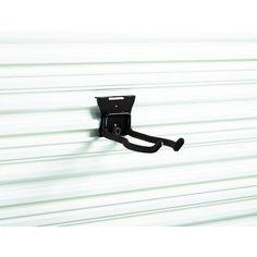Craftsman Hooktite™ Outdoor Power Equipment Hook for VersaTrack Trackwall