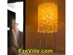 Great share  Contemporary Table Lamps Uk001 Contemporary Lamp Shades, Contemporary Bedroom, Table Lamps For Bedroom, Living Room Bedroom, Nightstand Lamp, Desk Lamp, Arc Floor Lamps, Buffet Lamps, Home Decor