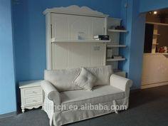 Space Saving Furniture Bed - http://interiormag.xyz/20160909/home-design-furniture/space-saving-furniture-bed/1832