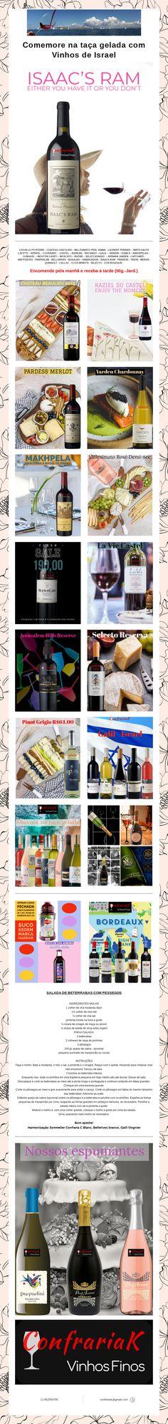 Mouton Cadet, Laurent Perrier, The Covenant, Wine Pairings
