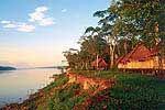 Reserva Amazonica - Tambopata Reserve