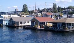 #Houseboats    http://wp.me/p291tj-7d
