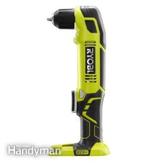 Cordless Tools Buyers Guide: Tool experts and experienced readers tell you how to choose the best cordless tools in this tools buyer's guide. Read more: http://www.familyhandyman.com/tools/power-tools/cordless-tools-buyers-guide/view-all