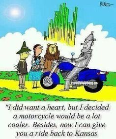 biker stuff on Pinterest | Chopper, Motorcycles and Harley ...