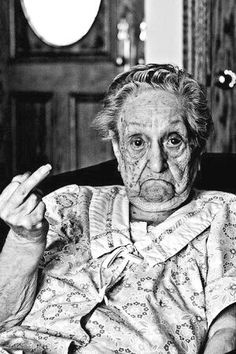 wrinkled bodies grannies showing their Amateur