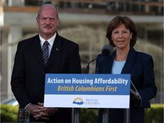 Opinion: The true cost of the new real estate tax Vancouver Real Estate, True Cost, Residential Real Estate, In Law Suite, British Columbia, Places To Go, Action, News, Stuff To Buy