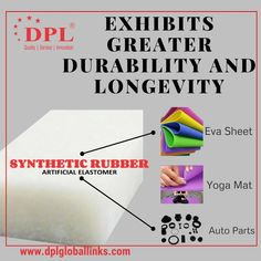 Leather Suppliers, Synthetic Rubber, Artificial Leather, Yoga Mats, Pipes, Cow, Strength, Footwear, Shoe