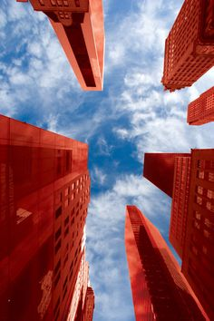 Google Image Result for http://www.isack-art.com/data/photos/592_1buildings_to_sky287_red_b.jpg