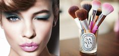 Spring Cleaning: Your face & your makeup will thank you. http://style.westfield.com/beauty/spring-cleaning-for-your-makeup--your-face-will-thank-you-