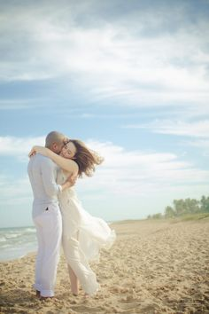 Danielle Rossi Photography  Ensaio praia