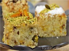 A mixture of food, sweets, feelings and thoughts Romanian Desserts, Cake Recipes, Vegan Recipes, European Dishes, Oriental, How To Make Cheesecake, No Cook Desserts, Pastry Cake, Vegan Cake
