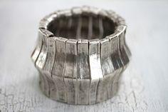 Bracelet NYLA