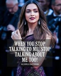 Girls Attitude quotes , Shayari Status , images Pictures - Life Is Won For Flying (WONFY) Classy Quotes, Babe Quotes, Badass Quotes, Mood Quotes, Woman Quotes, Quotes Motivation, Cute Girly Quotes, Besties Quotes, Deep Quotes