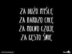 Romantic Quotes, Good People, Sentences, Psychology, Sad, Humor, My Favorite Things, Sayings, Words