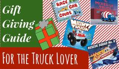 truckchristmasguide-1