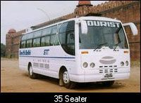 Travel Agents in Delhi: South Delhi Travel Center  Tours is one of the leading Delhi based Travel Agent in India offering customized Tour & Travel Packages. Delhi to Shimla,Manali ,chandigarah, dharamshala, nainital Bus TIcket Booking Service From South Delhi travel Center Just call @ 09811181111, 07532949494, 09911181111, 09311181111 Email: info@southdelhitravel.com,  southdelhitravel@gmail.com Web:- www.southdelhitravel.com