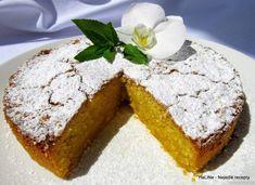 Caprese, Limoncello, Cornbread, Banana Bread, French Toast, Good Food, Breakfast, Ethnic Recipes, Kitchens