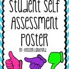 This is the perfect poster to display in your room for an instant rubric on any assignment. All you need to do is print and laminate! Then you can ...
