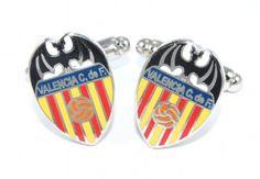Gemelos Valencia Club de Fútbol