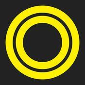 Was $1.99, Now Free! Over (Photography) for iPhone and iPad - http://appchasers.com/2014/11/24/was-1-99-now-free-over-photography-for-iphone-and-ipad/