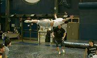 Michael Jackson ONE Show Videos | Michael Jackson Vegas | Cirque du Soleil