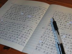 How to Write a Paragraph via www.wikiHow.com