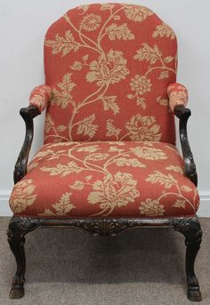 Victorian Furniture - Chair Victorian Furniture, Yard, Chair, Antiques, Home Decor, Antiquities, Patio, Antique, Decoration Home