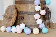 cotton balls jesienne - Szukaj w Google