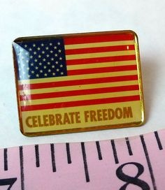 #CelebrateFreedom #GodBless America #AmericanFlag #BlingBlinkyofTEXAS #BlingBlinkyBrand
