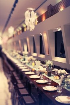loftSEVEN Penthouse is a member of The Venue Report