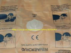 10Pcs/Lot Emergency Rescue Face Shield CPR Resuscitator Mouth First Aid Mask Hygiene Face