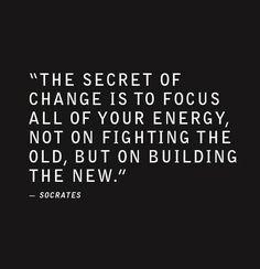 http://toneuptoronto.com/2014/11/18/words-of-wisdom-from-socrates/