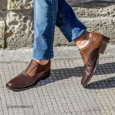 GuidoMaggi provides handmade luxury Italian Best Elevator Shoes for men and women. Our designer Shoes will increase your height with a hidden insert. Lifting Shoes, Handmade Dresses, Dress Codes, Designer Shoes, Chelsea Boots, Oxford Shoes, Lace Up, Denim, Luxury