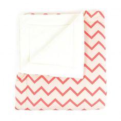 Nobodinoz Quilt - zig zag 70x80,100x145,148x248,140x200 Details : Cotton, Polyester, Zig zag stripes * Color : Pink * Size S : 70 x 80 cm, Size M : 100 x 145 cm, Size L : 148 x 248 cm. * Hand wash only * Made in : Spain http://www.MightGet.com/january-2017-13/nobodinoz-quilt--zig-zag-70x80-100x145-148x248-140x200.asp