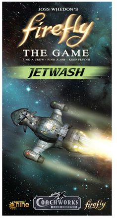 Battlefront Miniature Firefly: Jetwash Expansion Board Game in Board Games. Man Games, Games To Play, Firefly Painting, Firefly Series, Battlefront Miniatures, Alone Game, Typing Games, Firefly Serenity, Joss Whedon