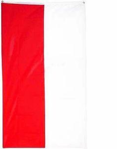 47 Outdoor Décor Flags Ideas Flag Outdoor Decor Garden Flags